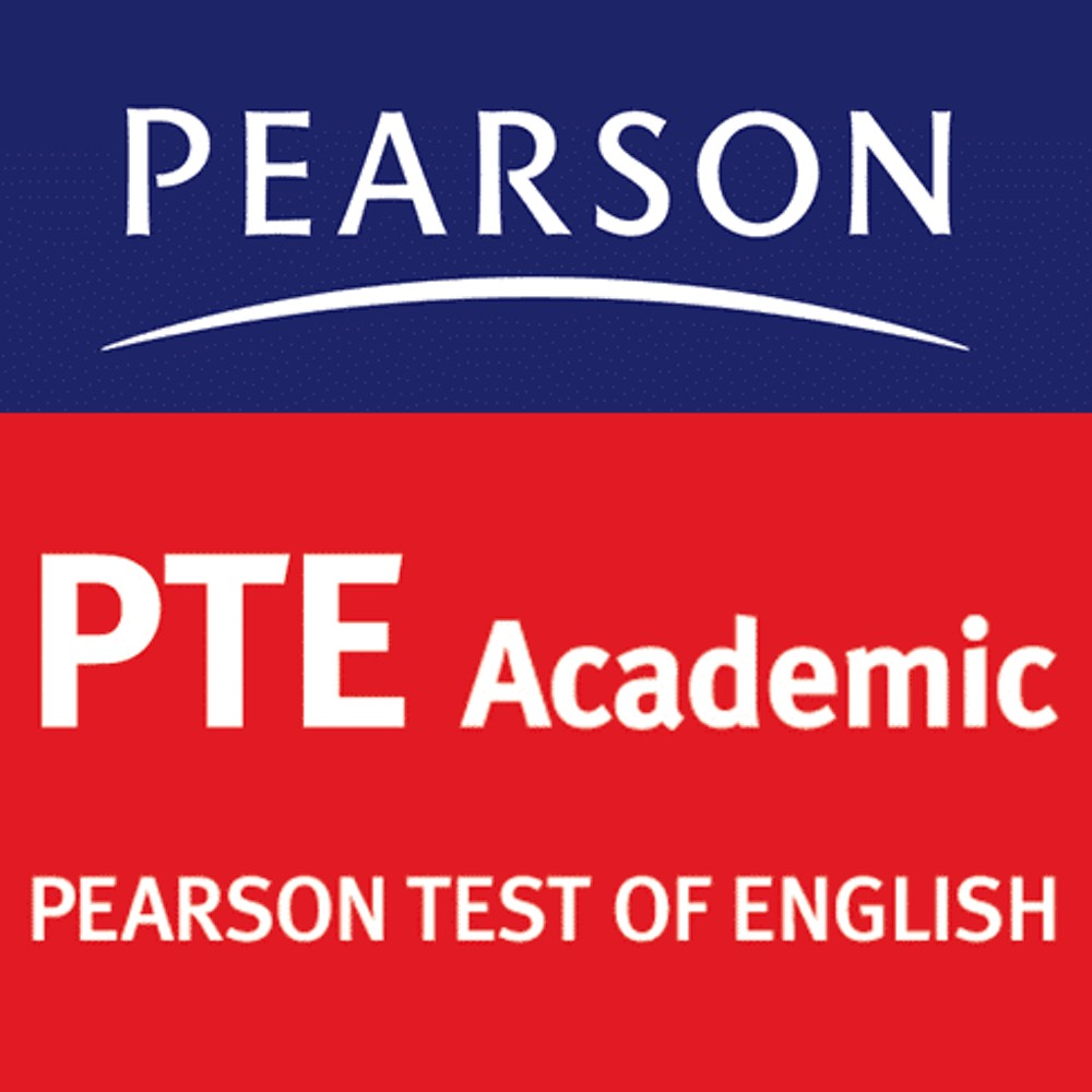 COACHING FOR PTE IN DWARKA (PEARSON TEST OF ENGLISH)