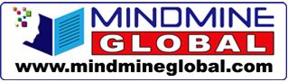 www.mindmineglobal.com