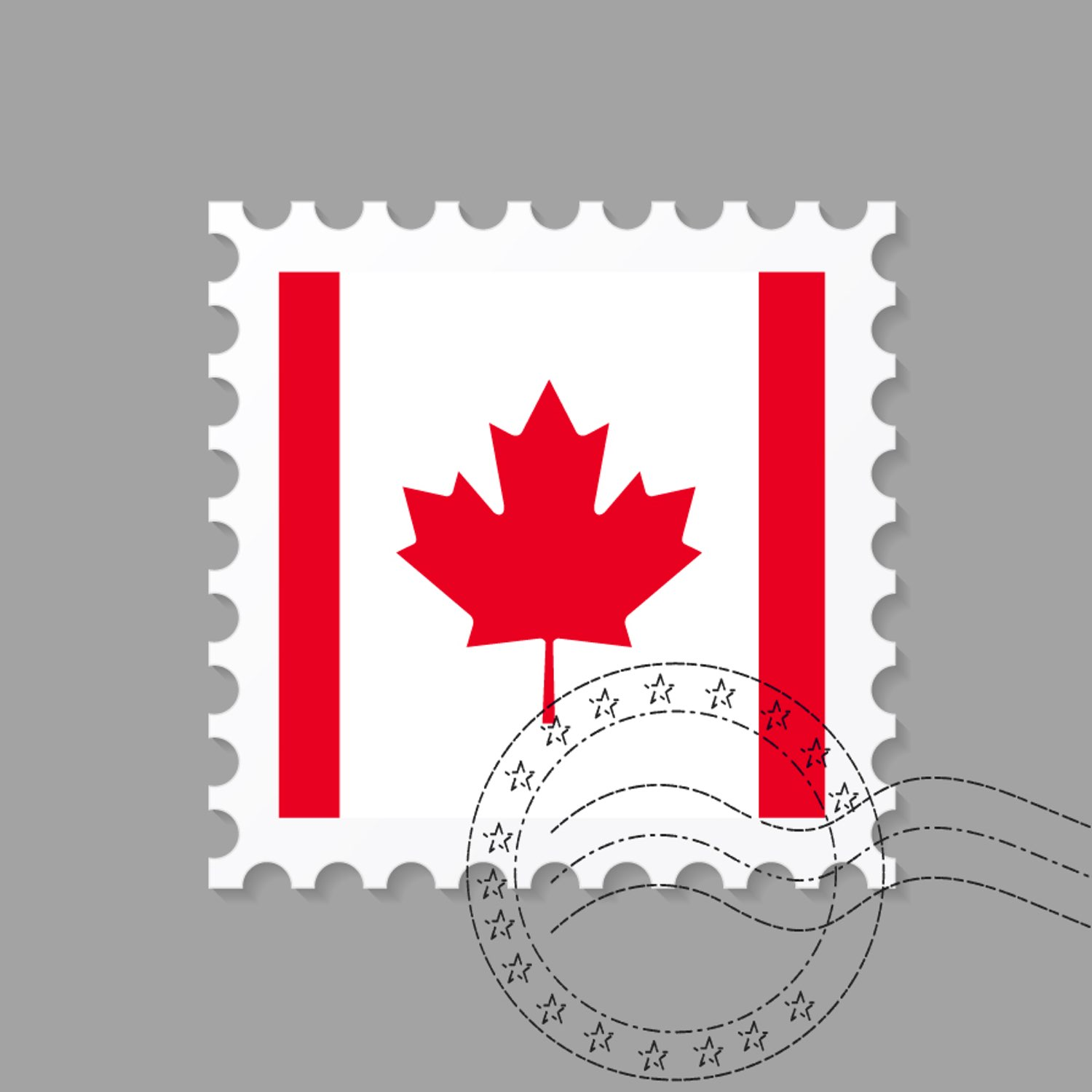 new rules for canada study visa 2018