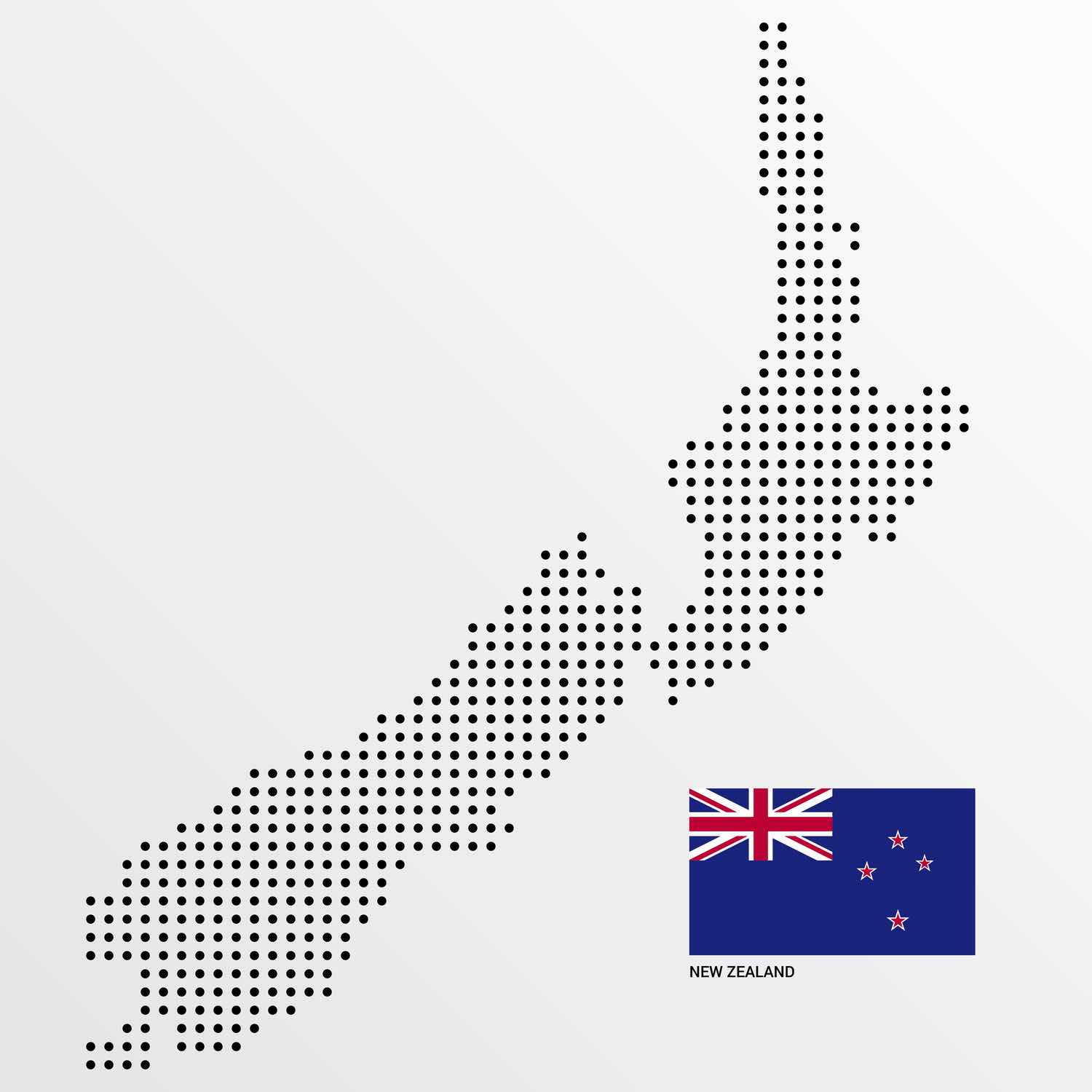 Best study abroad consultants near me for NewZealand