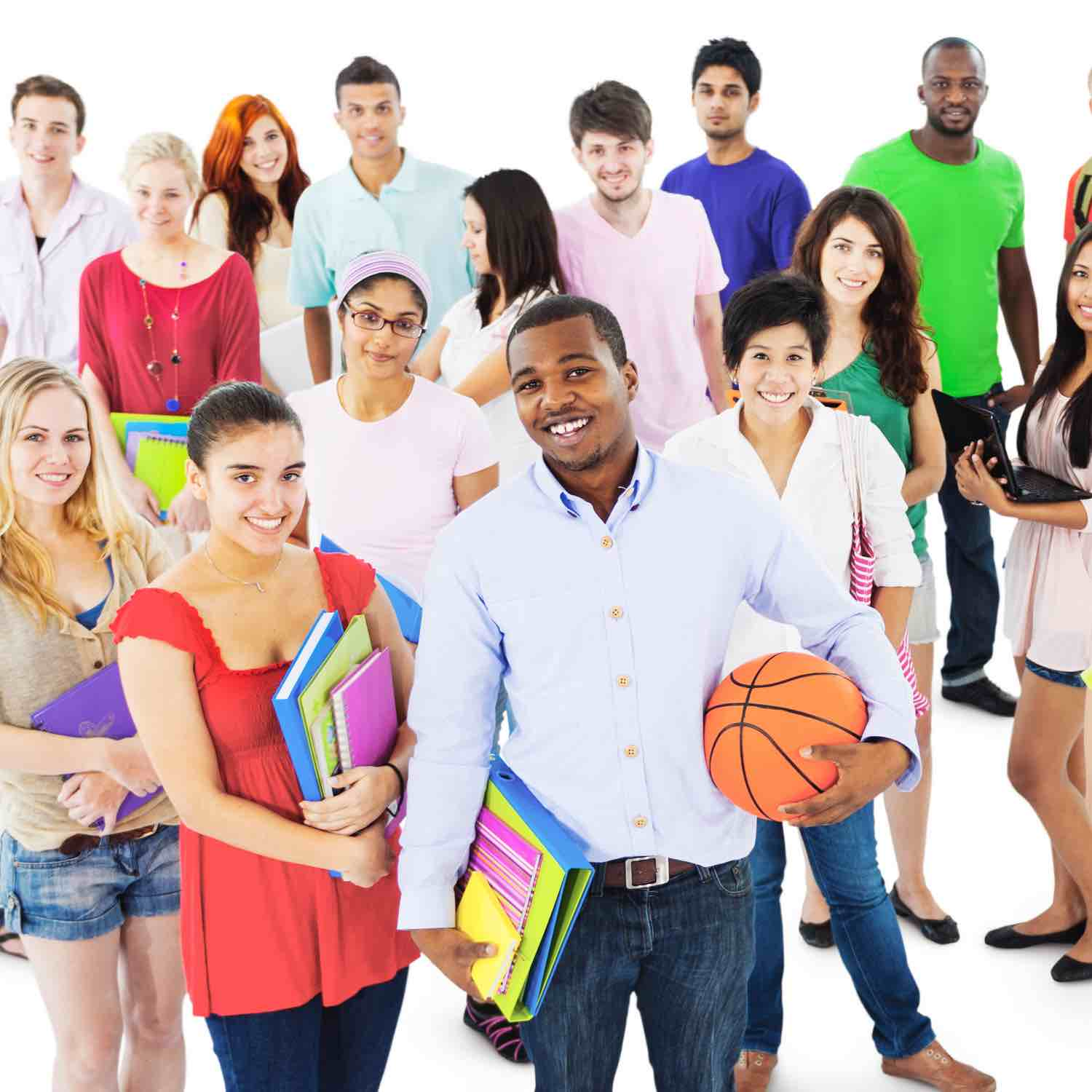 best study visa consultants in delhi to get exposed to cultures