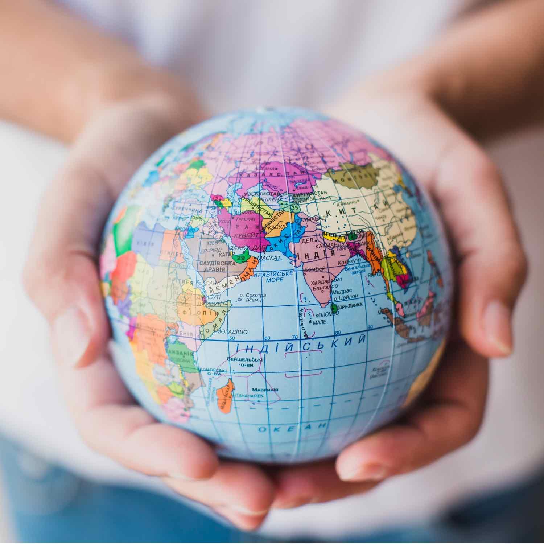 study overseas consultants in delhi for international exposure