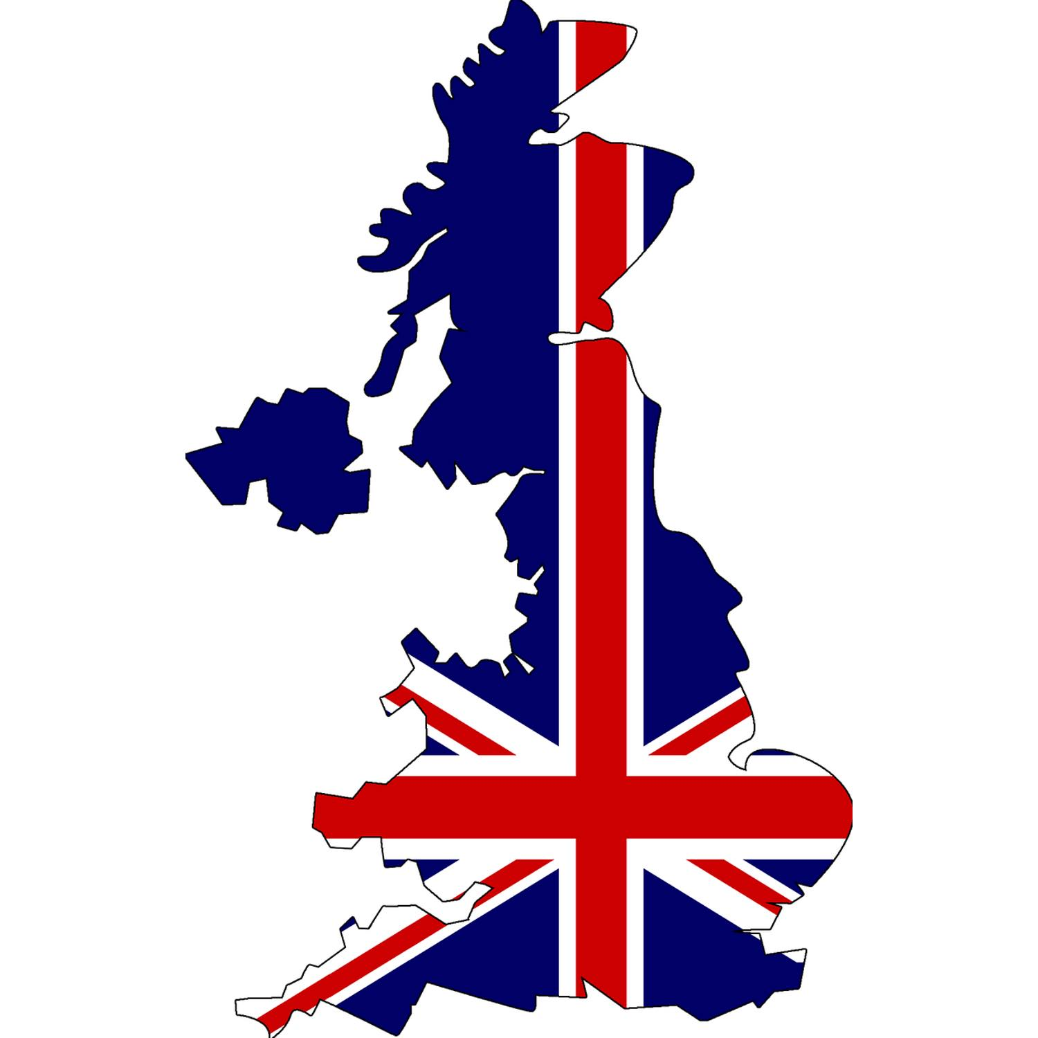 top study abroad consultants in india FOR UK