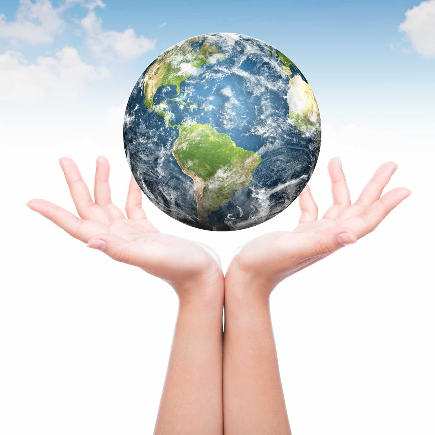 top study abroad consultants in india for a responsible person