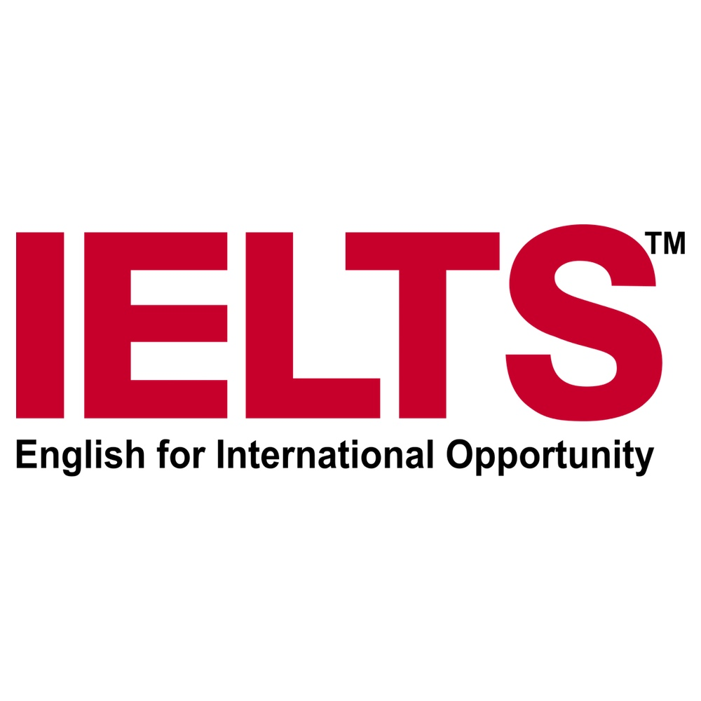 Mindmine Global for IELTS
