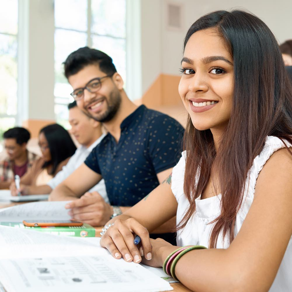 best toefl coaching centres in delhi