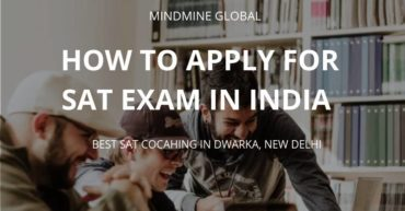 apply for sat india