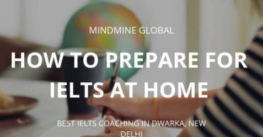 how to prepare for ielts exam at home pdf
