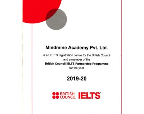 Best IELTS Online Coaching India   Best IELTS Online Course