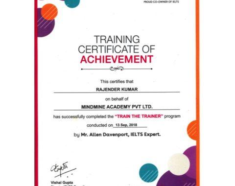 Best IELTS Coaching in Delhi Dwarka | Best IELTS Coaching in Dwarka