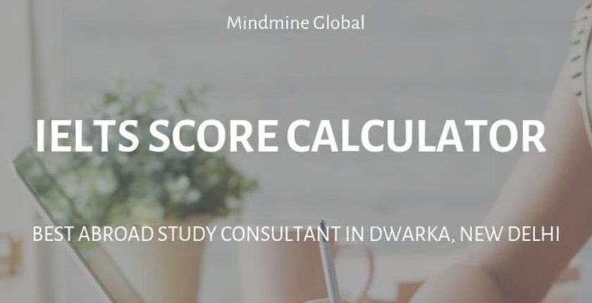 IELTS-Score- Calculator-1