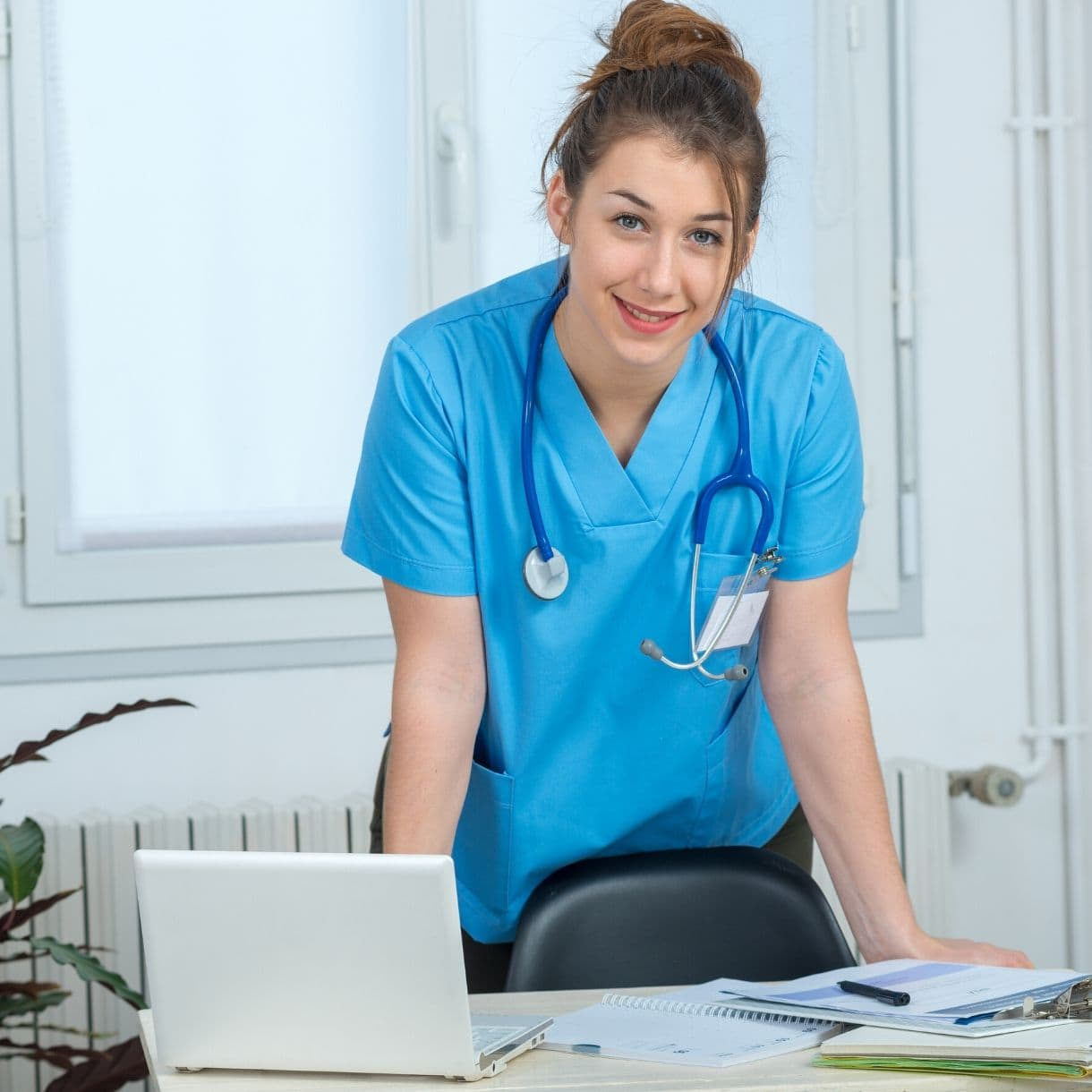 Benefits of migrating to Canada as a Nurse