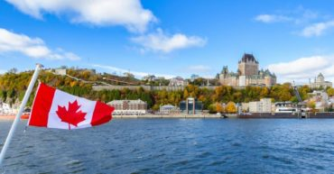 What is the minimum IELTS score required for Canada immigration