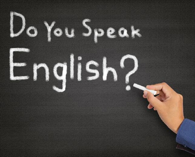 best english speaking institute in delhi with fees