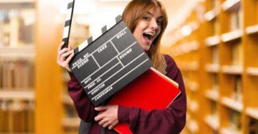 best university for media and film studies in uk