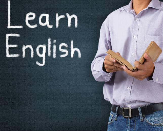 free english speaking course in delhi