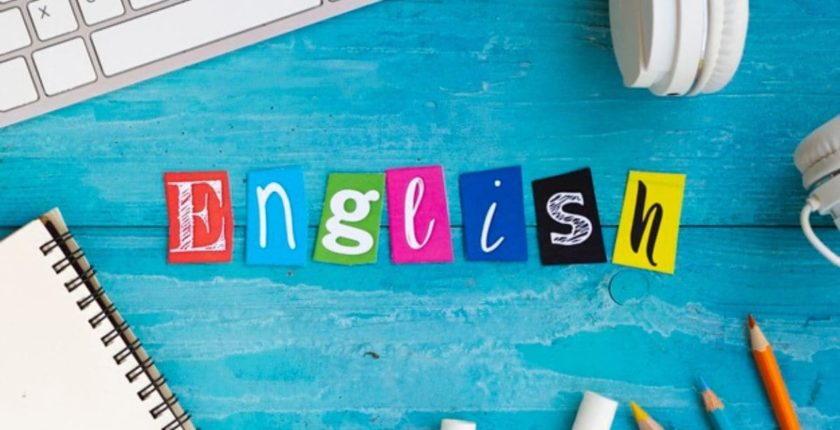 Importance of English Language in India