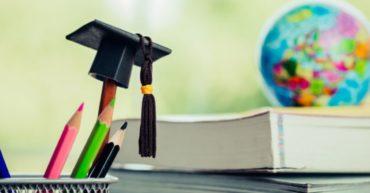 Why Choose Australia for higher studies