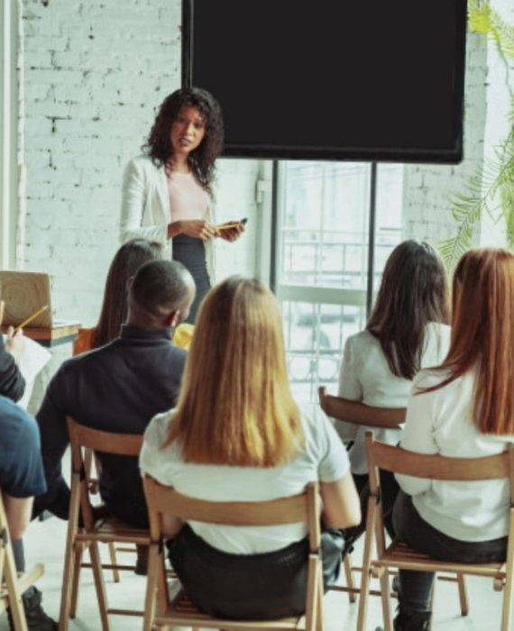 business english communication course in bangalore