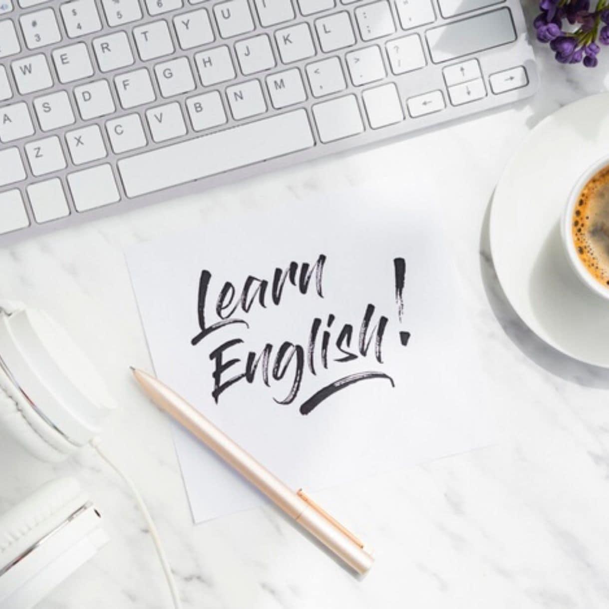 importance of english language in India pdf