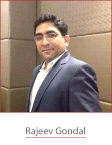 rajeev_gondal