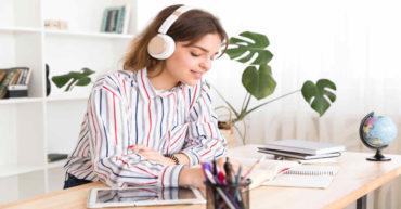 OET listening tips