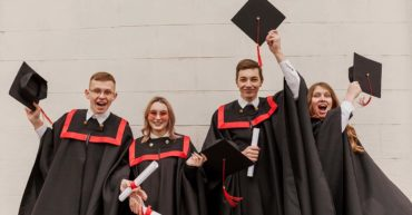 pg diploma courses in Canada